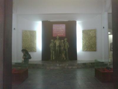Nga3docloc11