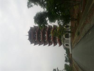Nga3dongloc4