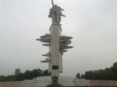 Nga3dongloc7