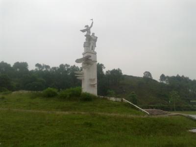 Nga3dongloc8